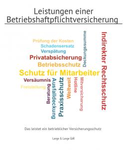 Alte Leipziger Betriebshaftpflichtversicherung